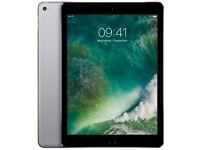 iPad Air 2 Wi-Fi 128GB - Space Grey