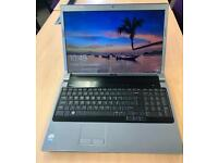 """Used, Dell 17"""" Laptop for sale  West Midlands"""