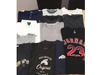 Designer Clothes Mens