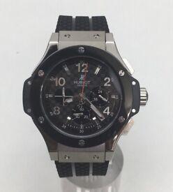 High Quality Hublot Watch Mens Automatic Hublot Big Bang Watches Cheap London UK Essex Surrey Kent