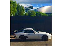 Porsche 044 lux Auto