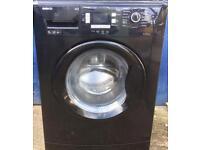 Beko 9kg Washing Machine