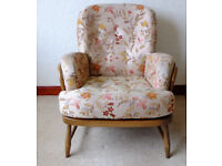 Ercol For Sale Sofas Couches Amp Armchairs Gumtree