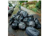 Cardiff Rubbish Removal