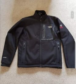 The Noryh Face jacket size S