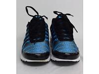 Nike Air Tuned Tn