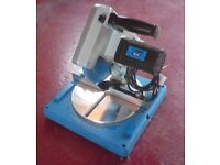 Mytre Saw Nutool MS200