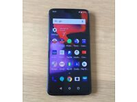 REDUCED OnePlus 6 Mirror Black 6GB/64GB Almost New