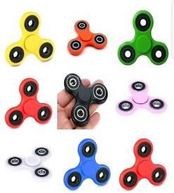Spinner (Fidget)