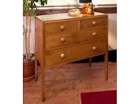 Furniture Repairs & Restoration work: Vintage. Antique. modern.