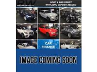 Land Rover Range Rover Sport 4.2 V8 Supercharged SUV 5dr Petrol Automatic REAR ENTERTAINMENT*