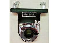 """Pearl I.S.S Mount suitable for 12"""" - 16"""" Toms"""