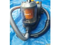 VAX VACUUM CLEANER VERY GOOD SUCTION & VERY PORTABLE