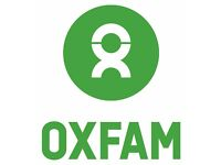 HUMANITARIAN ADMINISTRATOR (Oxfam International) (INT3315)