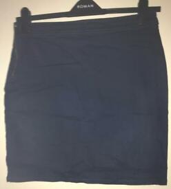 X2 skirts size 10