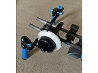 Redrock Micro DSLR Modular Shoulder Rig (SE London)