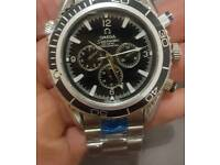 Mens watch for sale brand new