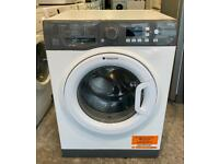 9kg Hotpoint WMFUG942 A++ Washing Machine with Local Free Delivery