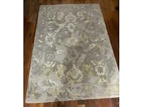 Rug in very good condition