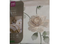 Bedding and Duvet Covers