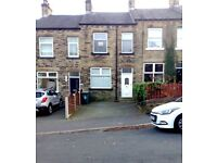 3 bedroom house FOR SALE - freehold, Earlsheaton, Dewsbury