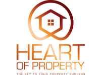 Want to urgently SELL or RENT your home? We have the right solution for you with NO FEEs!