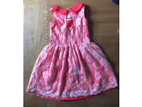 Quality selection of Girls clothes - Dresses, Jeggings and Dungarees