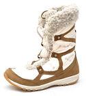 Columbia Women's Nylon Shoes