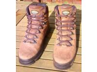 Meindl Bhutan MFS Mens Hiking Boots