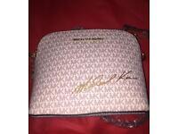 Michael Kors handbag ladies MK