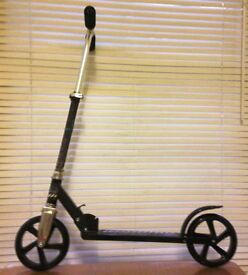 Big wheels Scooter for adults and teneegers