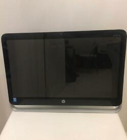 HP Pavilion 23 All In One