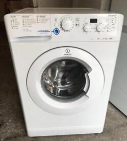 7KG INDESIT XED71452 A++ MACHINE WITH WARRANTY & FREE DELIVERY