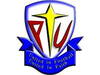 ***Amateur Footballers Required for Sat Morning East End Glasgow Team***