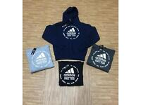 WHOLESALE DESIGNER HOODY HOODIES MENS