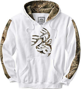 We have 5 Legendary Whitetails discount codes for you to choose from including 1 coupon code, and 4 sales. Most popular now: Shop for Camo NFL Team Caps at 85%(21).