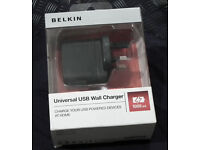 Belkin USB Charger