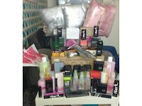Large Avon Bundle RRP£315.97