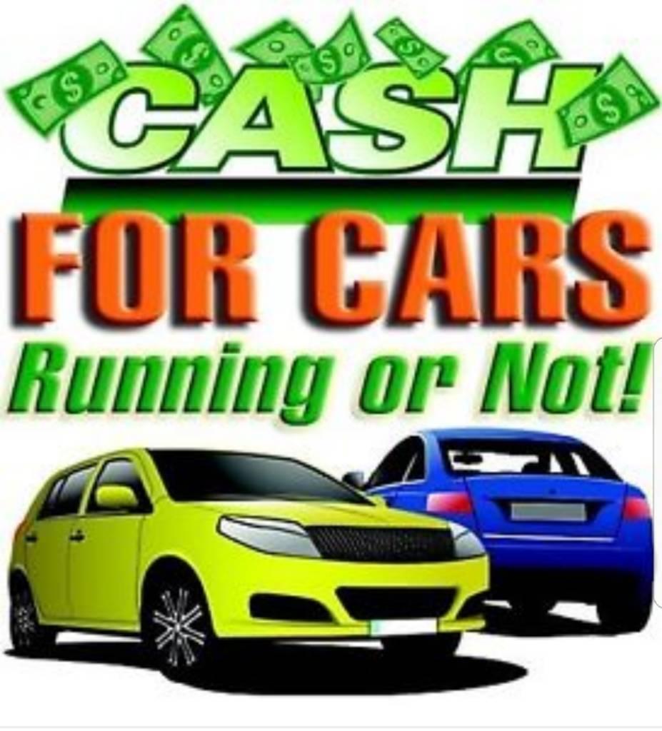We buy scrap cars and vans | in Tipton, West Midlands | Gumtree