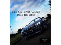 Hire a vehicle Today and save over 40%