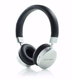 'Brand new' Camen Titanium IQ Bluetooth headphones