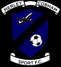 Merley Cobham Sports Youth U15's Players WANTED