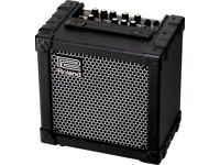 X Cube AMP - Roland - Full working order