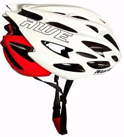AWE Speed Road Racing Cycling Helmet 58-61cm