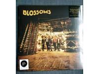 Blossoms Vinyl