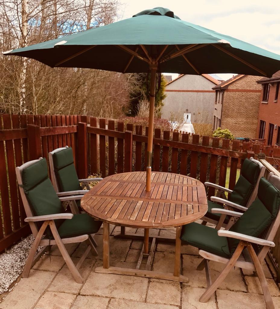 Wonderful Garden Furniture Glasgow