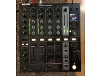 Pioneer djm 700 Great condition like new
