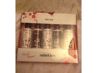 Bayliss&Harding Skin Spa Gift Set
