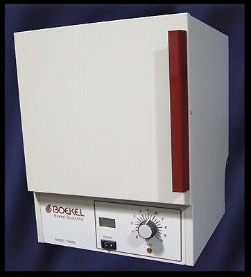 Boekel Scientific 13300 Incubator