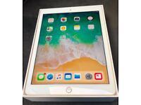 Apple iPad Air 2 Cellular Unlocked 1GB Data included